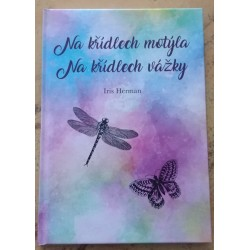 Na křídlech motýla