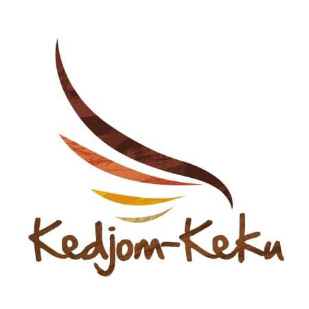 Kedjom-keku