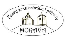 ČSOP Morava