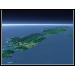 Andamanské ostrovy – izolovaná časová kapsule