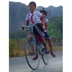 Jihovýchodní Asie – environmentální katastrofy a naděje