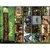 Pexeso - s fotografiemi zvířat